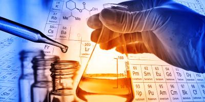 Alkaline Water Research