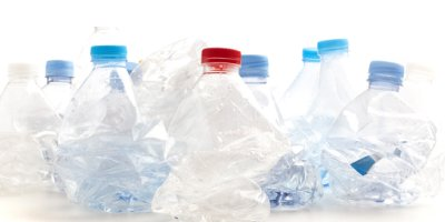 Bottled Water: Don't be Misled